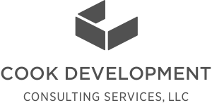 Cook Development Consulting Services, LLC